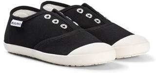 Kuling Kuling Shoes, Sneakers, Vienna 35 EU