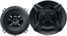 XS-FB1330 - högtalare - för bil - Högtalare -