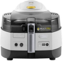 MultiFry EXTRA FH1363 - multicooker