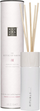 Rituals The Ritual Of Sakura Mini Fragrance Sticks 50 ml