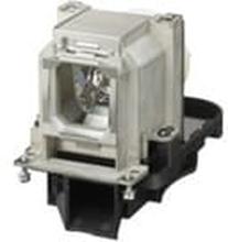 CoreParts - Projektorlampa (likvärdigt med: Sony LMP-C280) - 280 Watt - 2000 timme/timmar - för Sony VPL-CW275