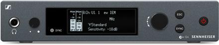 Sennheiser SR IEM G4 E-Band