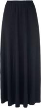 Kjol från Peter Hahn blå