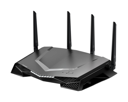 Nighthawk XR500 Pro Gaming Router