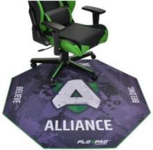 Alliance -