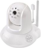 IC-7113W - nätverks-CCTV-kamera