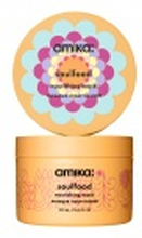 Amika Soulfood Nourishing Mask 250 ml (60ml)