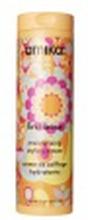 First Base Moisturizing Style Cream 200 ml