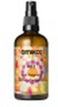 Amika Signature Room Fragrance 30ml