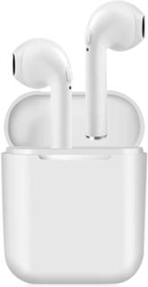 SmartPods i11 Høretelefoner