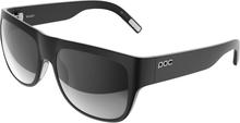 POC Want Cykelbriller, uranium black/hydrogen white 2020 Briller