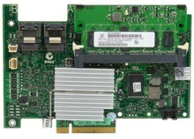 PERC H330 - kontrollerkort (RAID) - SATA