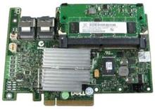 PERC H830 - kontrollerkort (RAID) - SAS