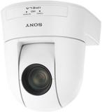 IPELA SRG-300SEW - nätverks-CCTV-kamera