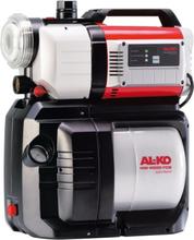 HW 4500 FCS Comfort
