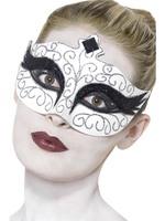 Svanprinsessa Mask