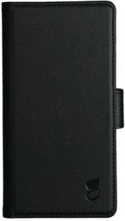 Gear plånboksväska svart 5