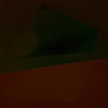 Färgfolie 0,3 mm (flera produktval)