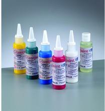 Glasfärg OPAK - 50 ml