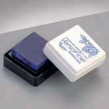 Stämpeldyna VersaFine Mini - 2,5 x 2,5 cm