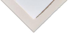 Rosaspina tryckpapper i ark, 70 x 100 cm