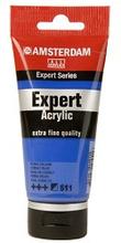 Amsterdam Expert - 75 ml (31 olika färgval)