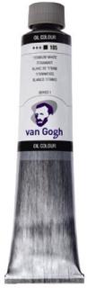 Van Gogh oljefärg 200 ml
