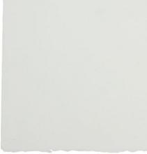 Fabriano 5 akvarellpapper i ark, 70 x 100 cm, 210-350 g