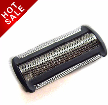 Trimmer Shaver Head Foil Replacement for Philips Norelco Bodygroom BG2024 BG2036 BG3015 3010 TT2000 TT2021 TT2040 Shp9500 Ys534