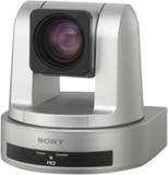 SRG-120DS - CCTV-kamera