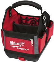 Milwaukee 4932464084 Packout Verktygsväska