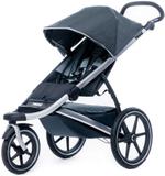 Thule Urban Glide barnvagnar 1 Sitzer grå 2017 Jog