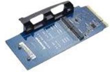 ThinkStation M.2 SSD Flex Adapter - kont