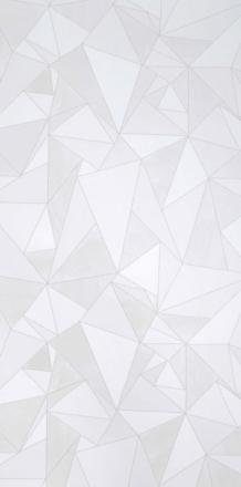 Origami White - WP2109