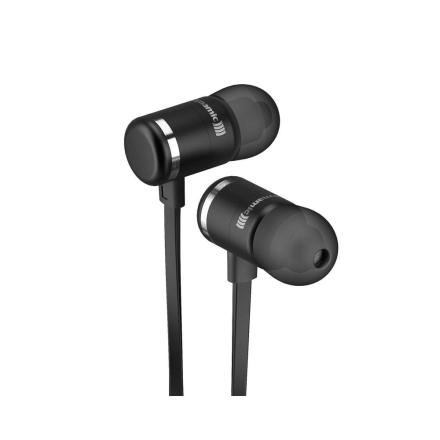 Beyerdynamic - Byron BTA Wireless In-Ear Headphones