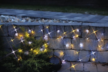 Istappsslinga Serie LED