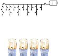 Istappsslinga Dura String LED