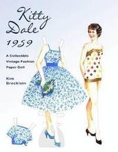 Kitty Dale 1959