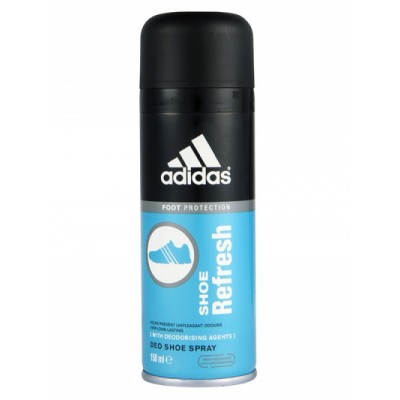Adidas Shoe Refresh Spray 150 ml