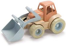 Bio Traktor