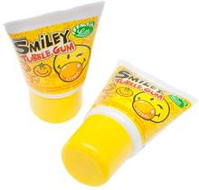 Tubble Gum / Smiley (Citrus)