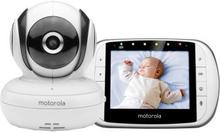 Motorola MBP36S - Digital Babymonitor