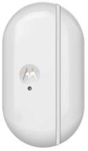 MOTOROLA Smart Nursery Varningssensor Single MBP81SN