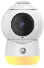 MOTOROLA Babymonitor Peekaboo Wifi Kamera
