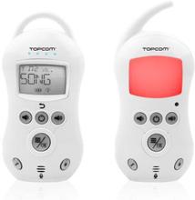 Topcom: Digital Babymonitor KS-4222
