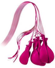 Bunch O Balloons BoB Party Refill Pink