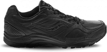 Saucony Damsko Progrid Integrity ST 2 Medium Black