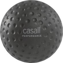 Casall Pressure Point Ball Träningstillbehör BLACK