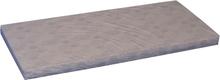 Mavis - Mattress 26, 120x200 cm