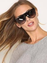 Céline Thin Shadow Solglasögon